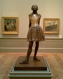 "Degas | ""A Place for Learning"""