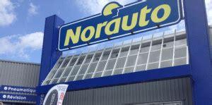 norauto siege social service client norauto mail et numéro non surtaxé