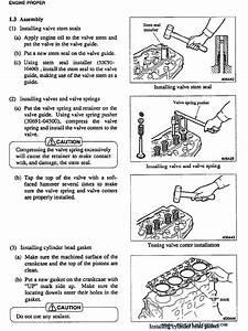 Mccormick Ct41  U0026 Ct47 Service Manual Pdf Instant Download