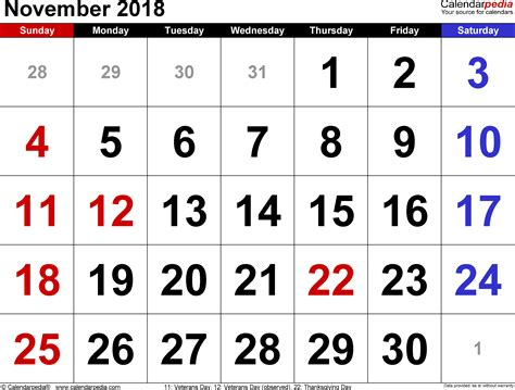 November 2018 Calendars For Word, Excel & Pdf. Elementary School Newsletter Template. Effective Immediately Resignation. Free Dental Powerpoint Templates. Should You List References On A Resumes Template. Samples Of Employee Evaluation Forms Template. Profit And Loss Sample Form. Training Program Template. Phone Number Listing By Address Template