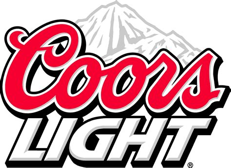 How Much Is In Coors Light by Millercoors Sued For Not Producing Coors Light In The
