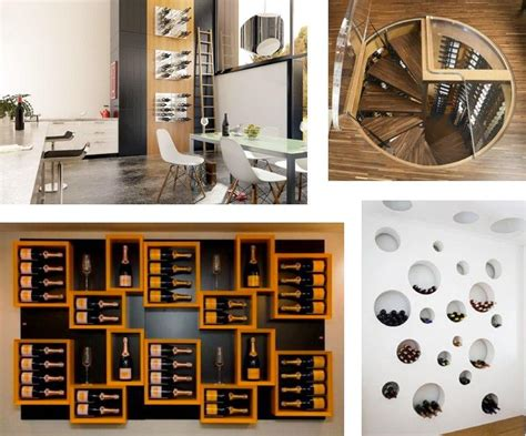 stact selected  wine rack design   uk stact