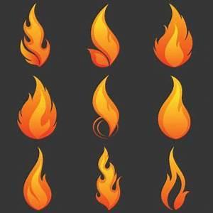 llamas de fuego Buscar con Google Campo verano Pinterest Llamas de fuego, Llamas y De fuego
