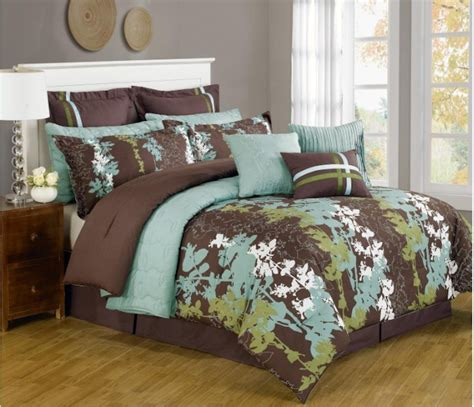 Brown And Teal Decorating Ideas Perfect Full Size Of And