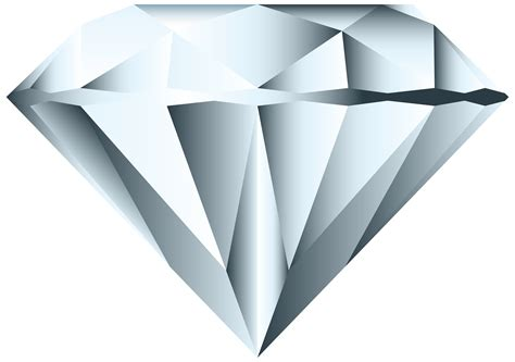 53 Free Diamond Clipart - Cliparting.com