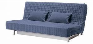 Ikea Schlafsofa Beddinge : futon ikea roselawnlutheran ~ Orissabook.com Haus und Dekorationen