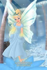 Cinderella Disney Fairy Princess