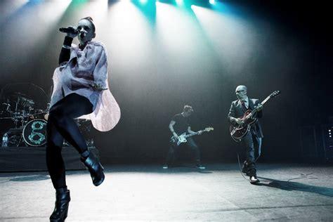 concert photographer photographer paris bordeaux