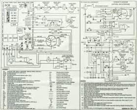 similiar old furnace wiring diagram keywords old gas furnace wiring diagram