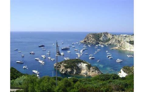 casa vacanze ponza privato affitta casa vacanze casa vacanza al mare