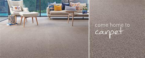 flooring and carpet carpet flooring carpet choices flooring
