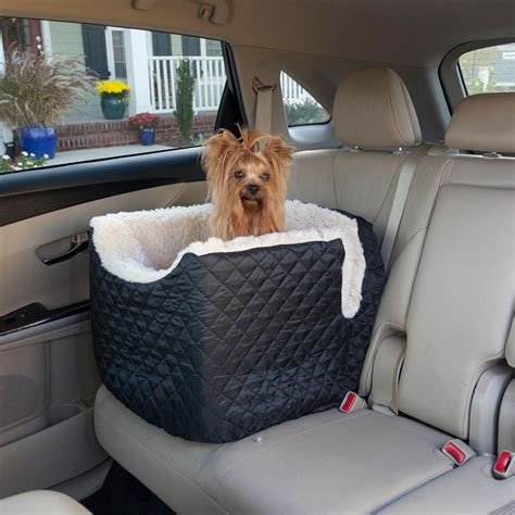 snoozer lookout  dog car seat  sizes  colors