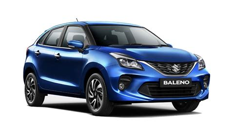 Baleno 4k Wallpapers by Maruti Baleno Price Gst Rates Images Mileage Colours
