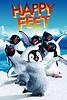 Moviepdb: Happy Feet 2006