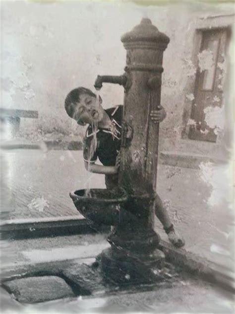 rubinetti fontane fontane e fontanelle rubinetti e giochi d acquafonderia