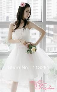 cheap bridesmaid dresses under 50 dollars With cheap wedding dresses under 50 dollars