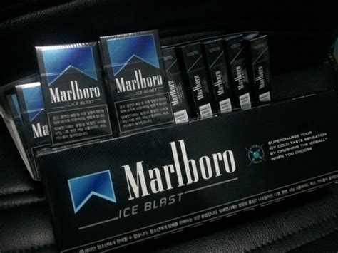 marlboro ice blast wallpaper gallery