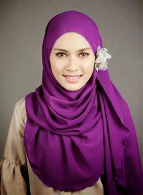 latest hijab styles  hijab hijab fashion hijab