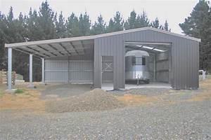 kit set sheds manufacurer of garage and shed kits nz wide With best shed company