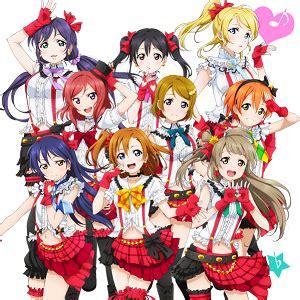 Anime Di Idol Venerare Le Idol Di 181 S Ora C 232 Il Posto In Cui Farlo