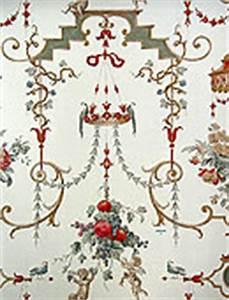Designer Tapeten Berlin : tapeten design in berlin oder online kaufen ~ Markanthonyermac.com Haus und Dekorationen
