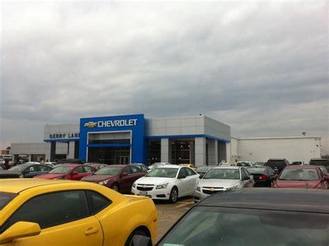 Gerry Chevrolet Baton gerry chevrolet baton la 70806 4464 car