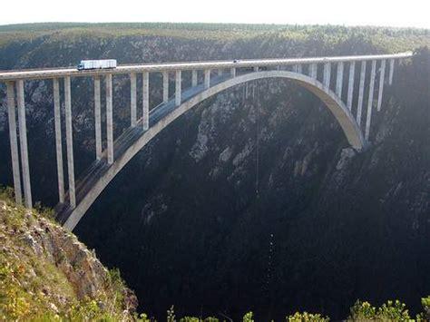 Amazing Pics Worlds Most Amazing Pictures Amazing