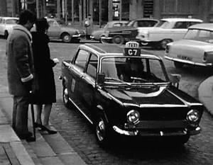 Taxi G7 Numero Service Client : d 39 o vient le nom des taxis g7 ~ Medecine-chirurgie-esthetiques.com Avis de Voitures
