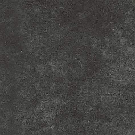 gres cerame b 233 ton gris fonc 233 mat 597 mm x 597 mm 3205940 decoceram carrelage sol et mur