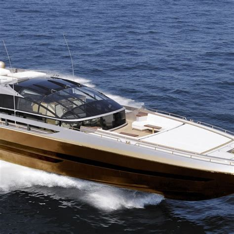 Yacht History Supreme by Stuart Hughes The History Supreme Stuart Hughes