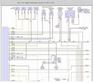 Mitsubishi 4g93 Wiring Diagram