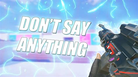 Don't say anything about that video - Rainbow Six Siege #4 ...