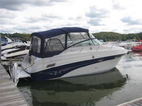 Boats For Sale Canandaigua Ny by Boats For Sale In Canandaigua New York