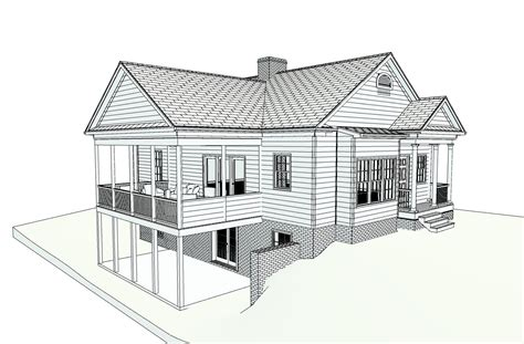 gable roof house plans the gallery for gt gable roof house plans