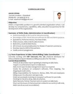 mcdonalds cashier resume template kk sample resume