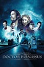 Watch The Imaginarium of Doctor Parnassus (2009) Free Online