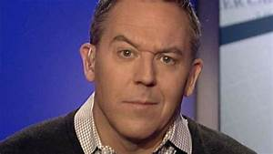 Gutfeld gets it right on Climate Change - Conservative ...