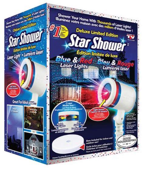 laser lights walmart shower blue laser lights walmart ca