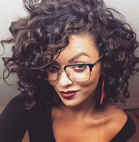 gewellt und attraktive bob frisuren neue frisur stil