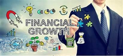 Growth Money Business Financial Invest Bonus Executive