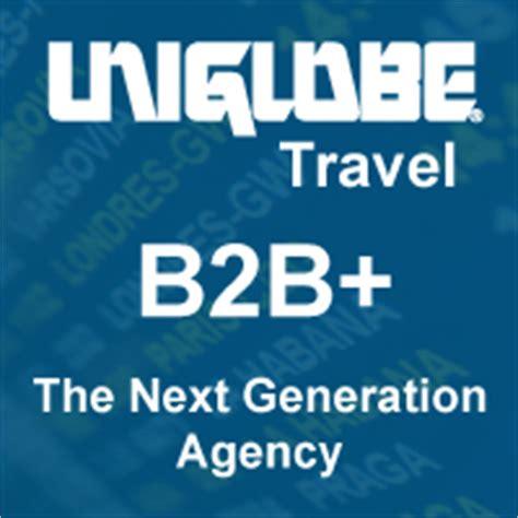 Travel Agents Franchises