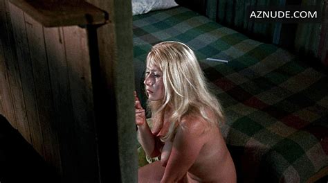 Age Of Consent Nude Scenes Aznude