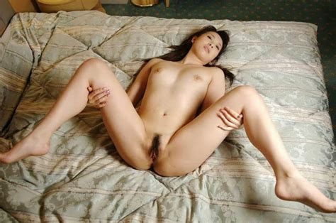 Nude Japanese Actresses Xxx Albums