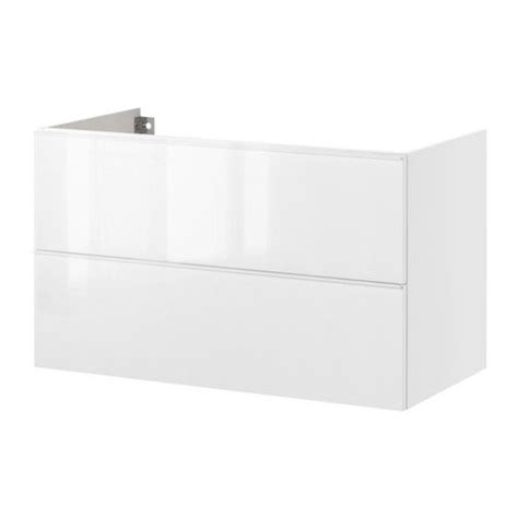 Dimension Armoire Godmorgon by Ikea Floating Bathroom Vanity Using Kitchen Cabinets