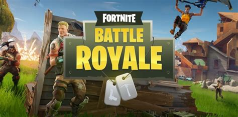 mendukung cross platform fortnite battle royale versi