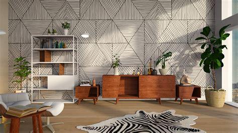 eco friendly interior design tips louis renzo medium