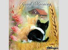 schöne morgengrüße von zuhaus Bild #125461357 Blingeecom