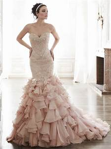 maggie sottero wedding dresses style serencia 5mt118 With maggie sottero wedding dresses prices