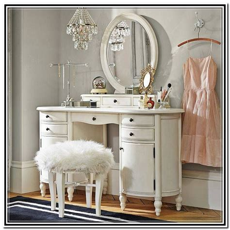 Affordable Makeup Vanity by Cheap Makeup Vanities For Sale For The Home