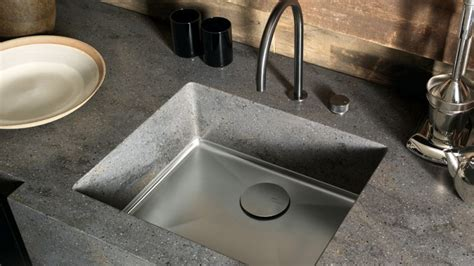 products corian